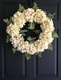 front doors diy summer wreaths for front door wreaths flower