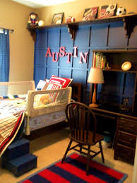 sports themed bedrooms sports themed rooms