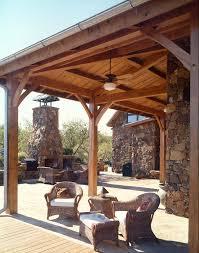 Hybrid Timber Frame Floor Plans Texas Timber Frames Galleries Timber Trusses Frame House