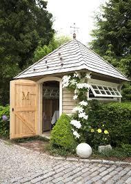 Potting Shed Plans Best 25 Potting Sheds Ideas On Pinterest Garden Sheds Garden