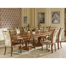 Antike Esszimmer M El Italienische Esszimmermöbel Innenarchitektur Und Möbel Inspiration