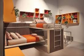 Cool Bunk Bed Designs 20 Cool Bunk Beds Kids Will Love Housely