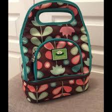 bloom bags 68 bloom handbags bloom lunch bag from s