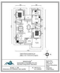 veedu designs veedu designs low cost kerala home designs low