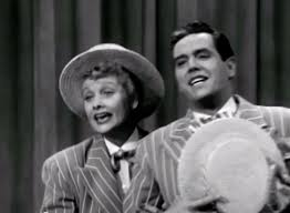 i love lucy we ll build a bungalow i love lucy lucille ball
