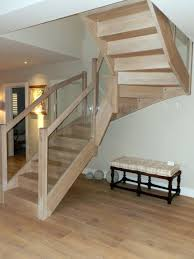 wooden staircase railing designs in kerala how to build porch