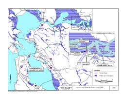 Fema Map Vandalia Republic News Us Navys Earth Changes Flood Map Of Flood