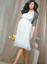 civil wedding dress wedding dresses for