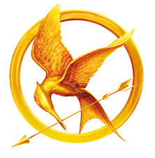 important characters we didn u0027t see in the hunger games movies