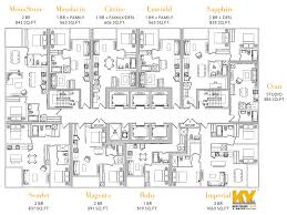toronto general hospital floor plan artists alley vvip