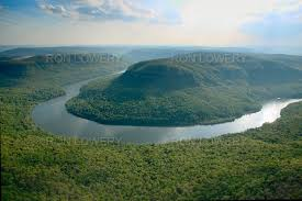 Tennessee rivers images 240 forest ave chattanooga tn tennessee river gorge aerial jpg