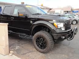 Ford Raptor Black - 2013 black ops edition image 571182539jpg 2015 ford f 150 add