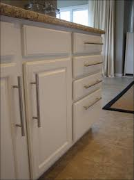What Kind Of Paint For Kitchen Cabinets Kitchen Best Finish For Kitchen Cabinets Painting Kitchen