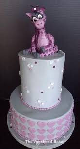 top 25 ideas about zaelynns cakes on pinterest baby showers