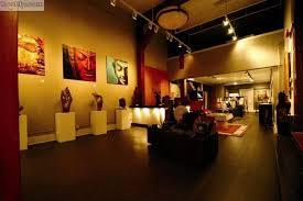 interior how to make a home theater decor a fun u2014 esperantodc org