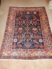 Worn Oriental Rugs Antique Oriental Rugs Ebay