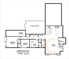 bi level home plans split level house floor plans designs bi level 1300 sq ft 3 luxamcc