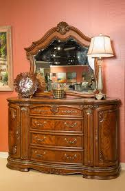 bedroom michael amini dining room set for sale aico eden