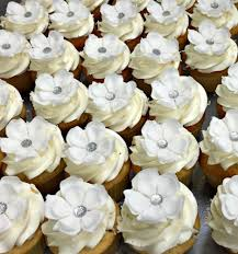 wedding cupcakes cupcakes fluffy thoughts cakes mclean va and washington dc bakery