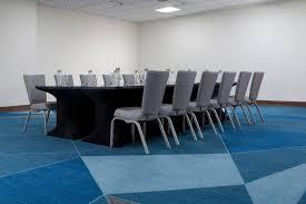 meetings u0026 events at hyatt regency los angeles international