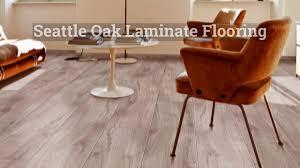 How Long Does Laminate Flooring Need To Acclimate Vitality Laminate Flooring Youtube