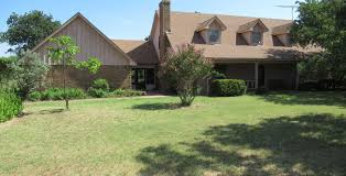 texas auction u0026 realty home page