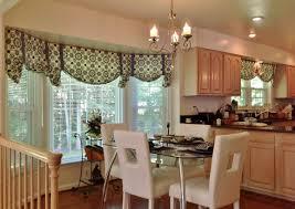 curtains curtains kitchen and bathroom window curtains ideas