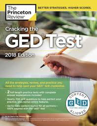Barnes And Noble Coupons Textbooks Ged Study Guides Study Aids U0026 Test Prep Books Barnes U0026 Noble
