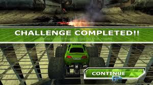 monster truck video game play dolphin emulator 4 0 monster trucks mayhem 1080p hd nintendo