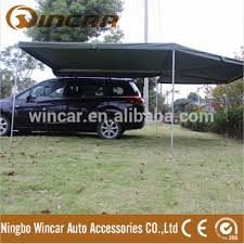 Foxwing Awning Price 2015 New Model Polygon Awning Tent For Car 4x4 4wd Foxwing Awning