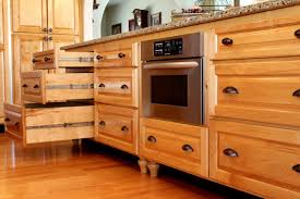 kitchen cabinet learning kitchen cabinet drawers spice drawer