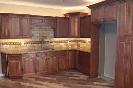 kitchen cabinets maine unfinished kitchen cabinets online hbe elegant inside 1