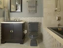 kohler bathroom design kohler canada stately gray bath stately gray bath gallery bathroom