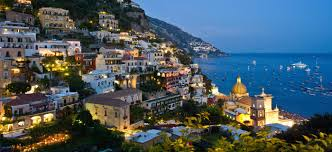 Cliffside Restaurant Italy by Positano Practical Guide To The Amalfi Coast