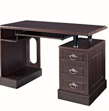 Desk With Computer Storage Computer Desk With Storage Above Home Design Ideas