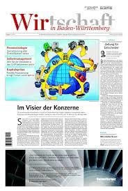 Haas Und Kollegen Baden Baden Wirtschaft In Baden Württemberg By Mhs Digital Issuu