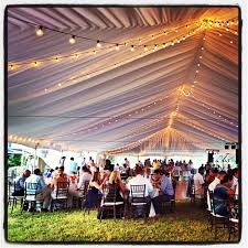 wedding tent wedding tent packages a grand event