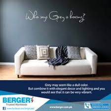 beautiful bright colors for kids bed room berger paints paints