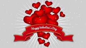 valentine u0027s day history gift ideas romantic quotes valentine u0027s