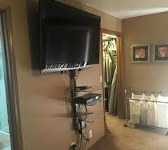 Tv Stands Bedroom Tv Stand Bedroom Tv Stands For Flat Screens Bedroom Tv Stand