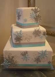 sweet 16 snowflake cake sweet 15 16 cakes pinterest