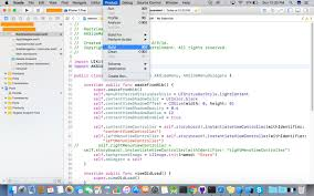ios cocoapods cannot load underlying module for u0027x u0027 stack