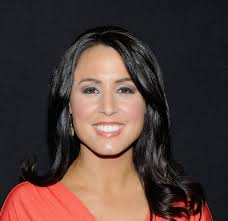 pictures of new anchors hair former fox news anchor andrea tantaros files suit against roger