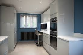 how to fit wren kitchen base units wren living wren kitchens page 7 homes gardens and