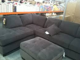 Recliner Sofa Costco Living Room Latest Trend Of Gray Sectional Sofa Costco On