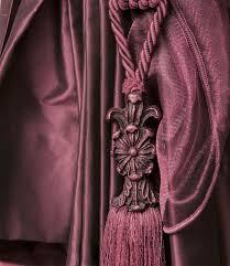 antike wandgestaltung 9 besten no 17 farbe der könige bilder auf feine