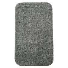 Bathroom Rugs At Target Room Essentials Bath Rugs Master Bath In Aqua Or Grey