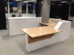 agencement bureaux agencement de bureaux professionnels avec dma