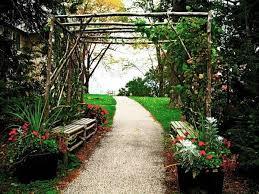 Trellis Arches Garden Best 25 Garden Arches Ideas On Pinterest Garden Archway Arbour