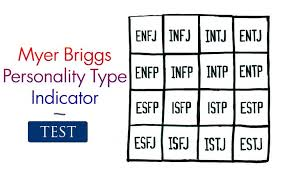 fun tests u0026 quizzes myer u0027s brigg u0027s personality test u2013 the